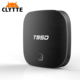 T95D tv android box Quad-core A7 ip tv box android 7.0 4K h.265 iptv set top box mag 245 micro mag 250 micro