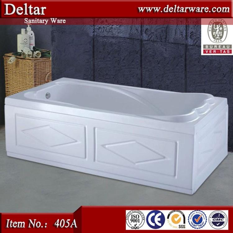 2015 hete verkoop hotel bad voor dubai hotel bad omringt bad whirlpools product id 60159145772 - Verkoop van bad ...