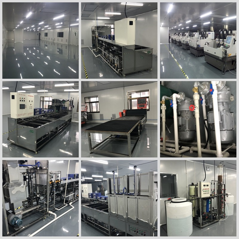 mobile nano coating machines multispindle engraving milling machine mobile screen protector machine for sale