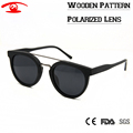 2016 Polarized Sunglasses Women Brand Designer Fashion Round Sun Glass lunette de soleil Luxury Women s