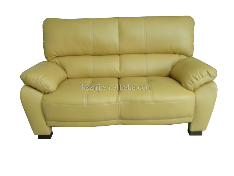 Yellow Leather Sofa Wholesale, Leather Sofa Suppliers   Alibaba