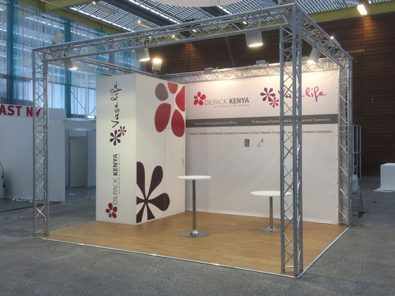 Exhibition Stand Frame : Led screen truss frame truss exhibition stand aluminium buy truss
