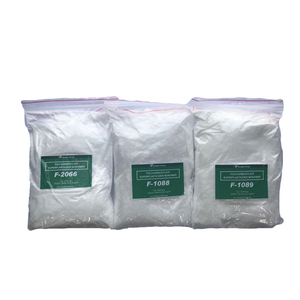 chemicals high range polycarboxylate water reducing agent powder