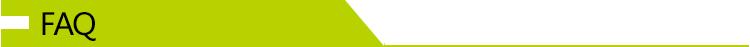 Meerdere Keuze Aluminium Patio onderdak Luifel Dak Veranda Carport Onderdelen