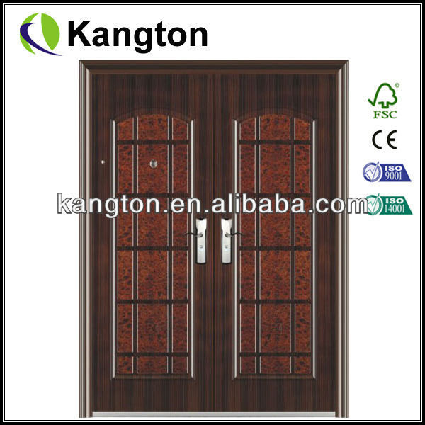 commercial double steel doors exterior commercial double steel doors exterior suppliers and manufacturers at alibabacom