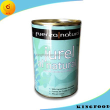 Supplying low price canned mackerel in brine 425g canned mackerel for Chile