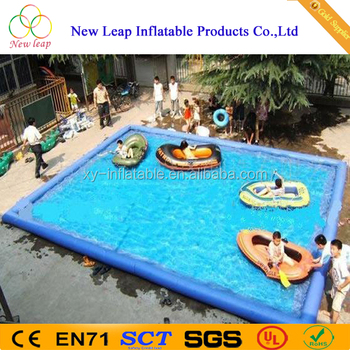 2017 Inflatable Swimming Pools Walmart Inflatable Pool For Sale Buy Inflatable Pool Inflatable