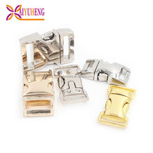 decorative pet collar buckles clasp wholesale