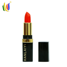 Custom oem odm feucht matte halal mini <span class=keywords><strong>lippenstift</strong></span>, <span class=keywords><strong>lippenstift</strong></span> <span class=keywords><strong>bleistift</strong></span>
