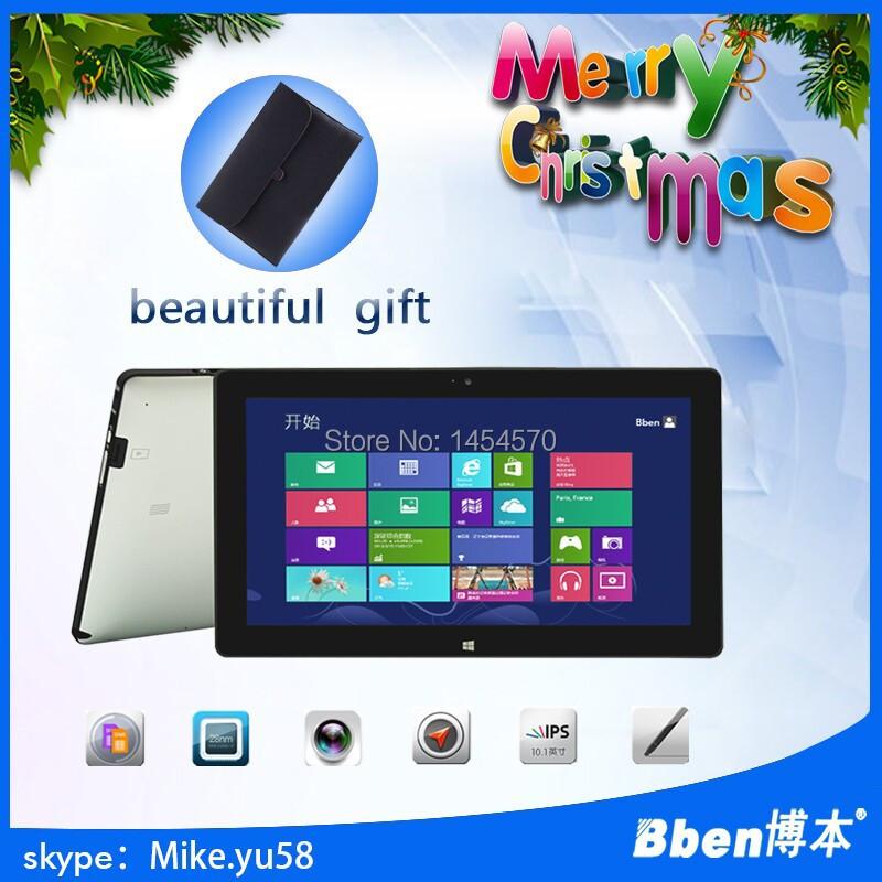 Free shipping 11 Inch s16 i3 i5 i7 Tablet Pc 1366x768 usb 3 0 windows 8