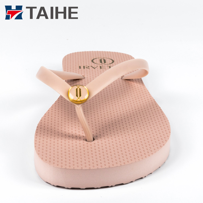 c9c6e2858 China Flip Flop Rubber