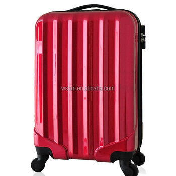 Business Man Luggage / Black Suitcase In Best Quality In Sale ...