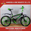 High tenacity new model baby cycle child MAIN KIDS BIKE bicycles with multi colors