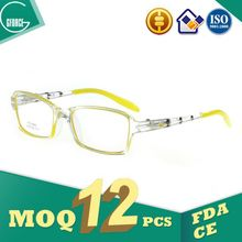 kids Hot selling product,High quality Acetate glasses,2016 china wholesale optical eyeglasses frame