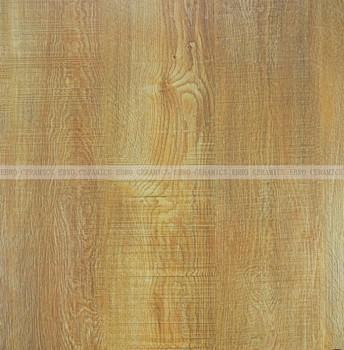 Factory Supply Best Price Mahogany Parquet Ceramic Wood Floor Tiles ...