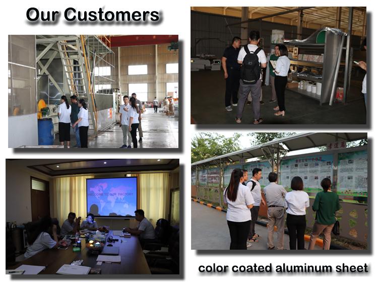 our customer 2.jpg