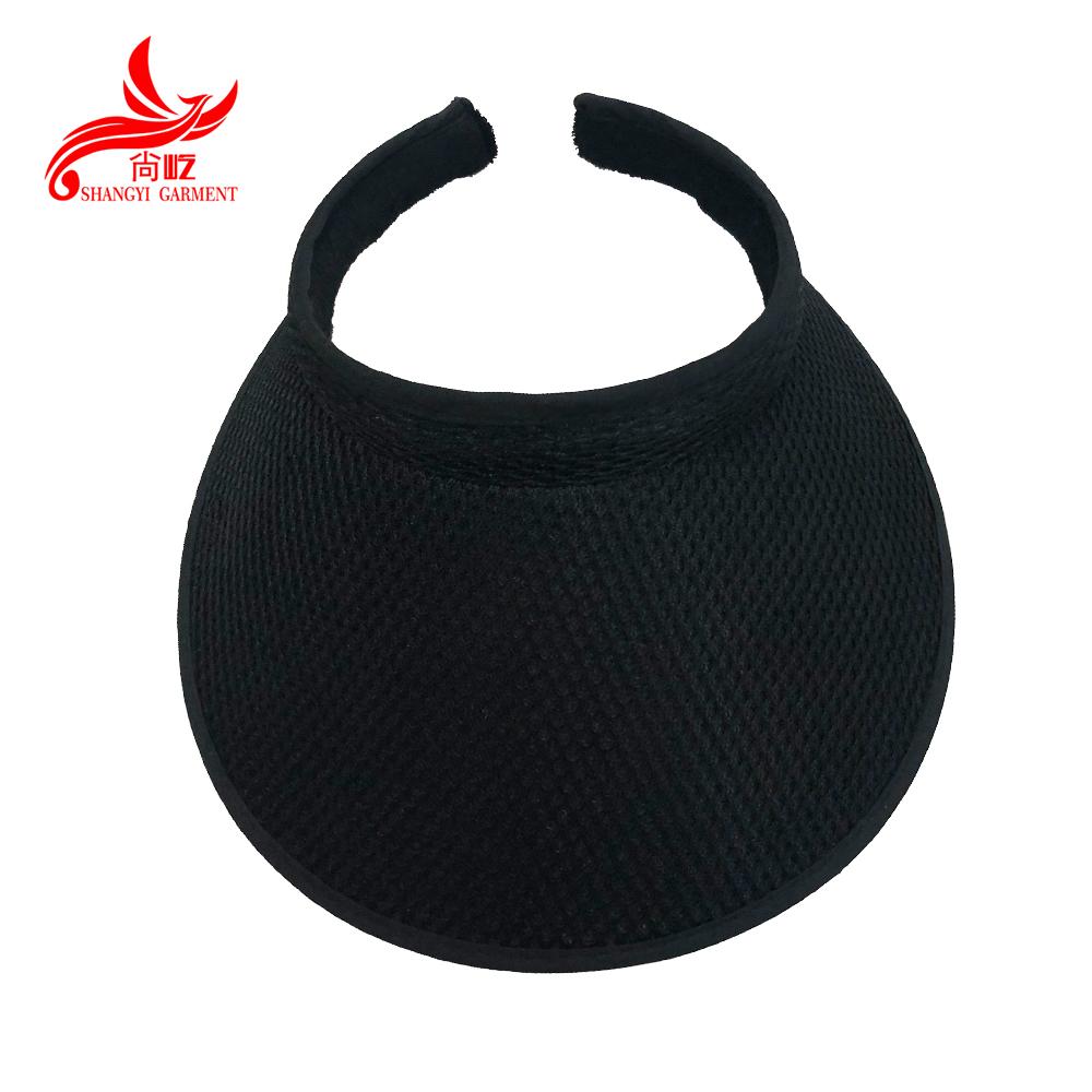 31cbbeeaa24b8 China mesh visors wholesale 🇨🇳 - Alibaba