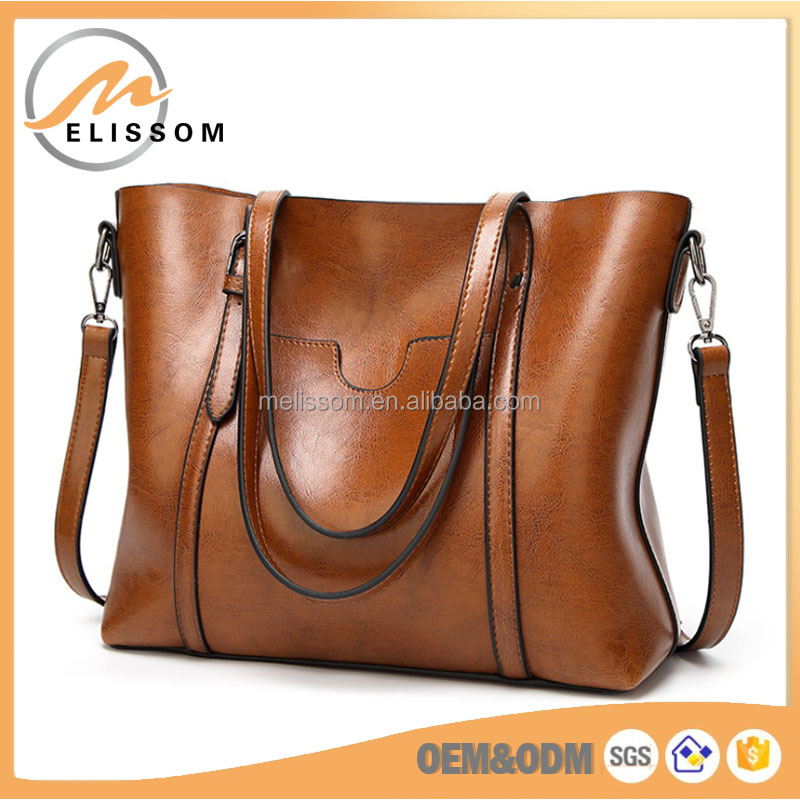 Attractive design Ladies Hand Bags 2017 Fashion Women Handbag