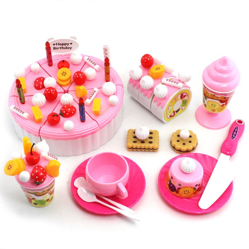 Birthday Toys 51