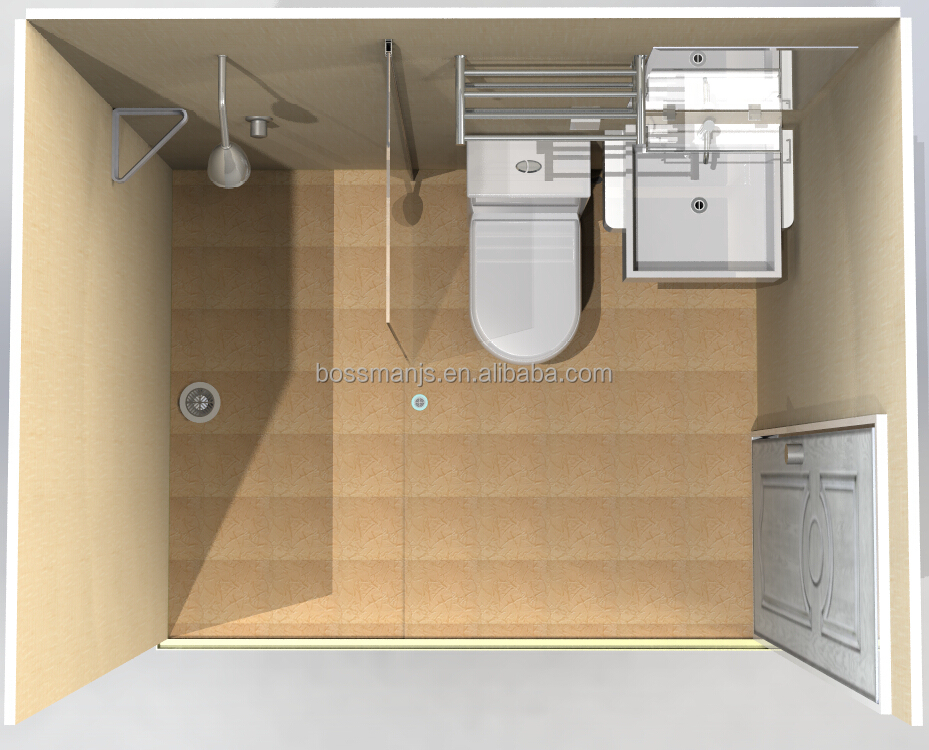 One Shower Unit, One Shower Unit Suppliers and Manufacturers at ...