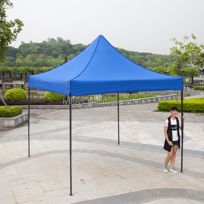 Outdoor tent circus gazebo air conditioned tent for event