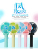 /product-detail/2019-hot-sale-new-balloon-design-table-mini-fan-electric-cooler-fan-62168671651.html