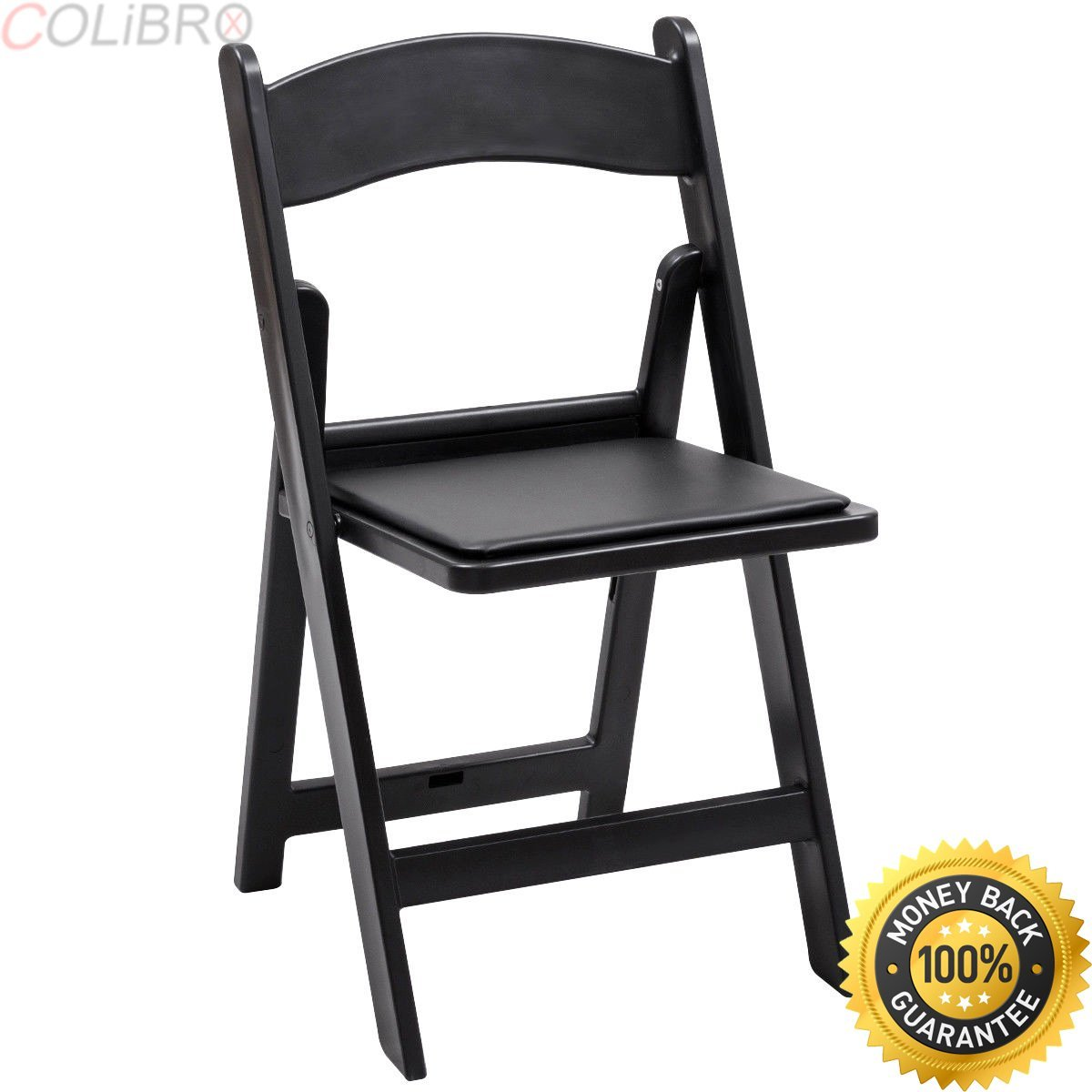Cheap Plastic Chairs Find Plastic Chairs Deals On Line At Alibabacom