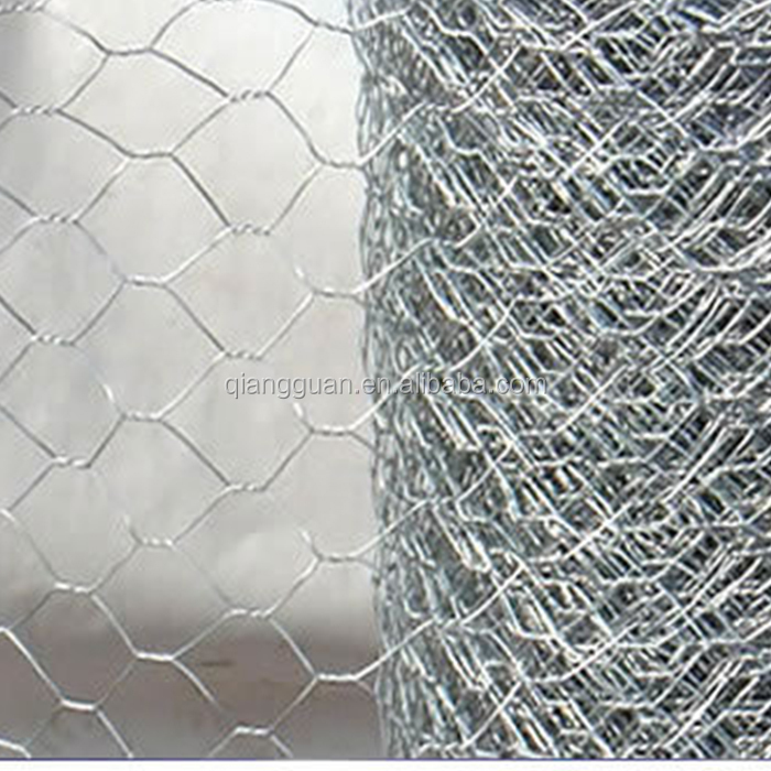Wire Mesh Cage For Rabbits, Wire Mesh Cage For Rabbits Suppliers and ...