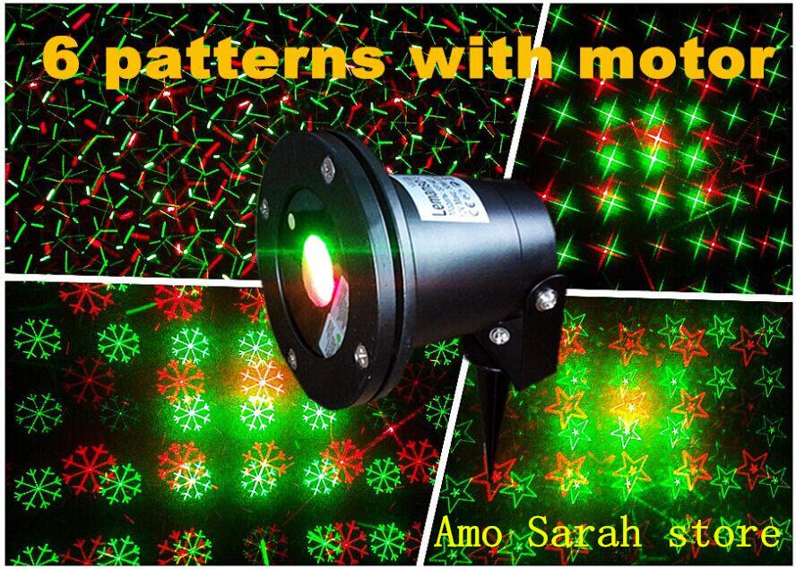 2015 date tanche jardin clairage laser ext rieur lumi res laser no l spectacle projecteur. Black Bedroom Furniture Sets. Home Design Ideas
