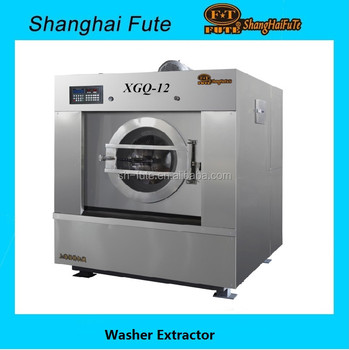 operated laundry machine This is a coin operated washer that will be vended at whatever price you want 3 phase electric hook up  soap vending laundry bag coin op bag vending machine 2 .