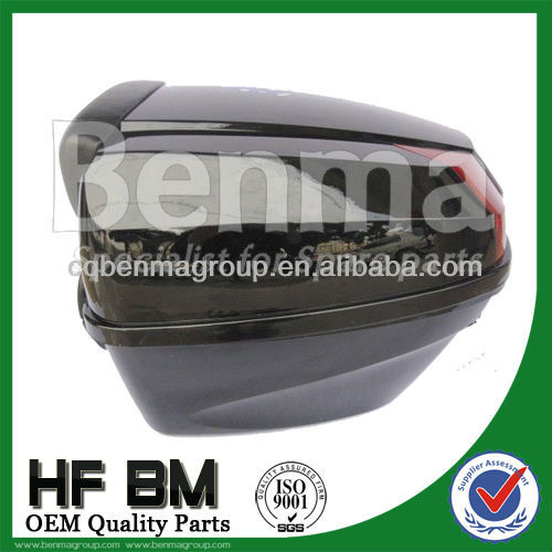 motorcycle cross bumper,motorcycle engine guard,factory sell directly with high quality