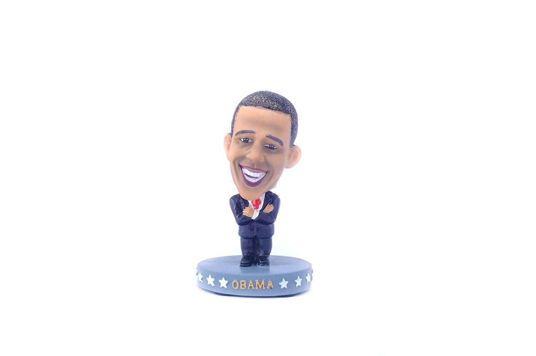 Cheap Obama Bobblehead Doll, find Obama Bobblehead Doll