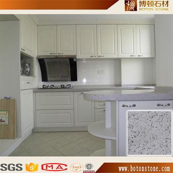 super white per countertops staining quartzite price depot cost square foot home quartz countertop