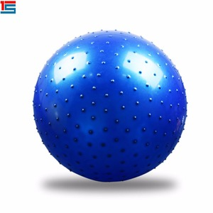 matt popular sell well fit for body help exercise shape 45cm/55cm/65cm etc yoga ball
