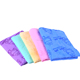 3D Embossed Pattern PVA Cool Towel For Sport