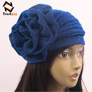 066bf507049 Turban Velvet Head Wrap Women