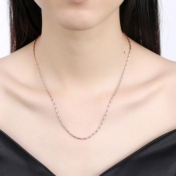 Alibaba Express Dubai New Rose Gold Chain Design Buy HotDubai New