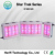 Star Trek Series Panel Grow lights 540w LED grow light for grow and bloom