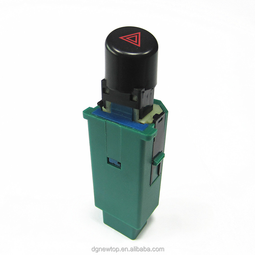 Flasher Relay Lighting Switch Flaser Sen 12 Volt Universal Suppliers And Manufacturers At
