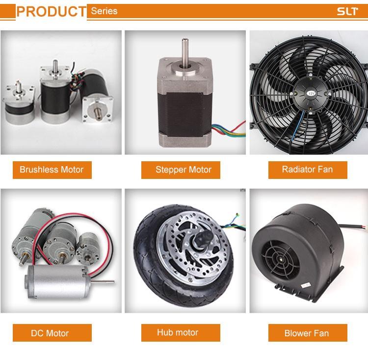 fan actuator electric appliance dc motor 12v linear actuator waterproof buy