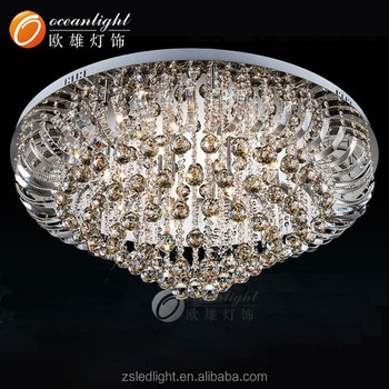 Indian Ceiling Lighting,Parts For Electric Light Fixtures,Birds ...