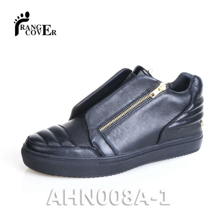 men fashion quality outdoor casual wholesale sheos cheap high 2018 shoes R7nw75rq
