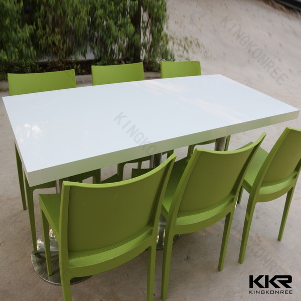 Philippine Dining Table Set Granite Dining Table Buy Granite Dining Table Dining Table Set Table Set Product On Alibaba Com