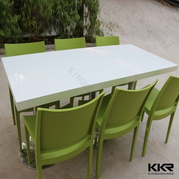 philippine dining table set granite dining table & Philippine Dining Table SetGranite Dining Table - Buy Granite ...