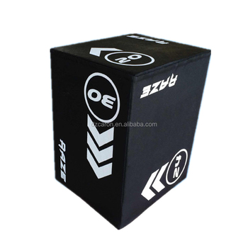 Box Jumps For Sale >> Cross Fit Equipment Box Jumps For Sale Buy Cross Fit Equipment Box Jumps For Sale Cross Fit Equipment Box Jumps For Sale Product On Alibaba Com