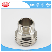 ppr plastic pipe reducing tee brass fitting/adapter elbow names and parts ppr pipe fitting/green pipe fitting (External thread )