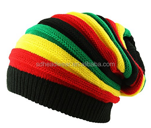 Rasta Hat Rasta Hat Suppliers And Manufacturers At Alibaba
