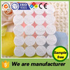 /product-detail/diy-use-compressed-nonwoven-facial-mask-sheet-can-have-logo-on-sheet-60356511808.html