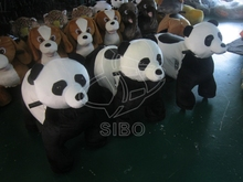 Cheap wholesale battery operated animal ride Australia