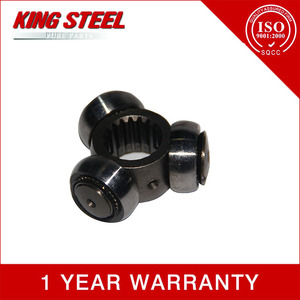 Kingsteel Parts Tripod Joint CV Joint Bearing For Kias Pride 19T